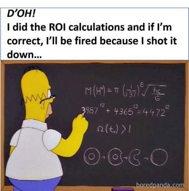 Blog 01012019_Homer1