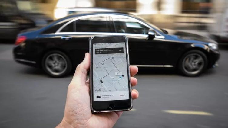 Blog10312018_Uber