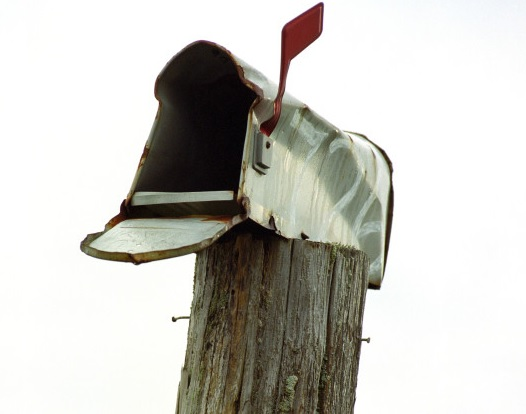 Office 365 Migrations should include inactive mailboxes