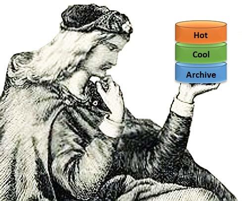 MS_Archive_blog.jpg