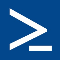 PowerShell and hte New Archive2Anywhere 2016 Release