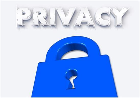 Privacy07162016.jpg