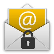Know the Legal Risks of Email Archive Migration