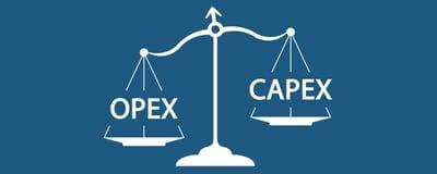 opex-vs-capex