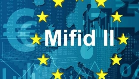 Can You Hear Me Now? MiFID II Risks and Solutions