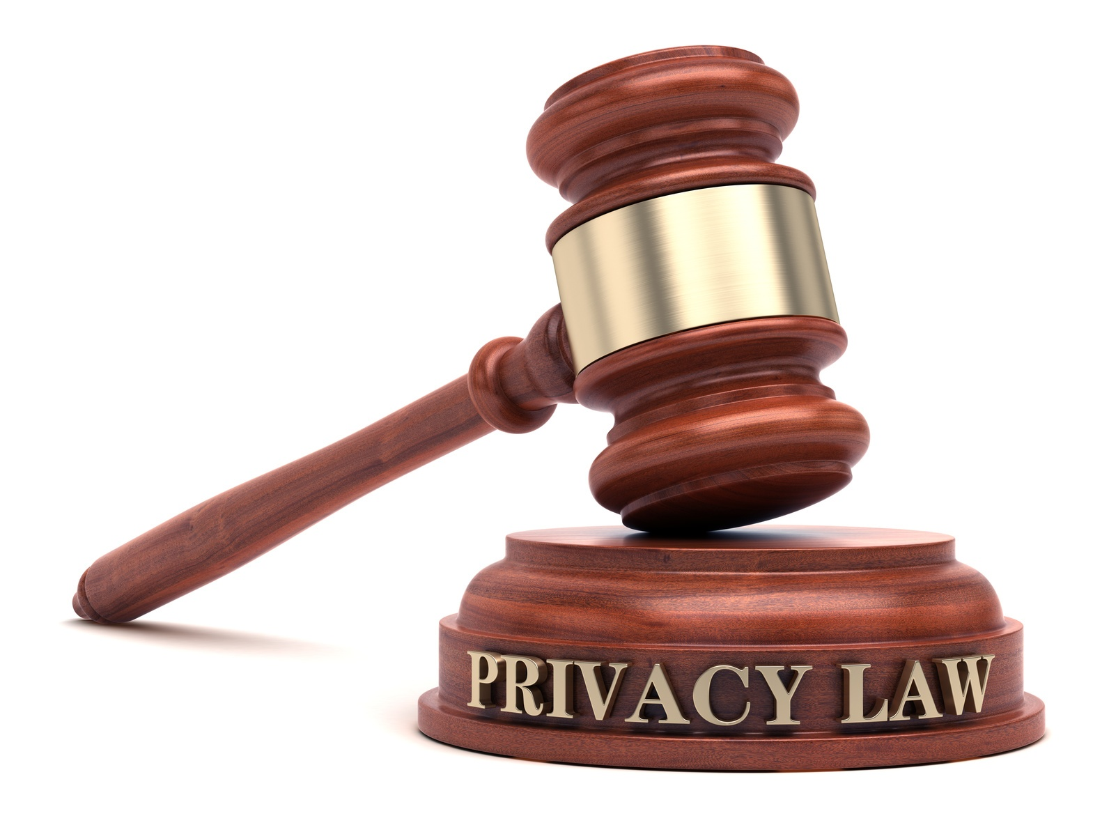 California Privacy Law Has National Impact